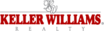 Keller_Williams_McKinney_logo